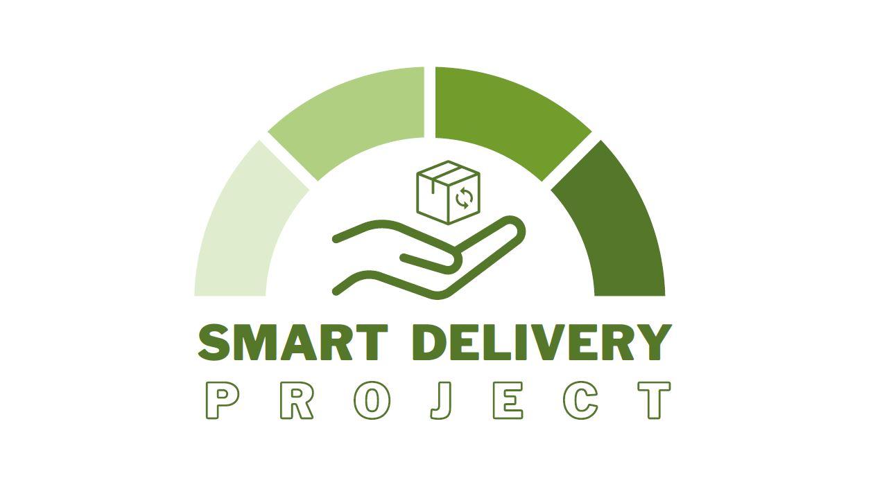"Nace ""SMART Delivery""…"